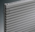 Horizontal Single Tube Radiators