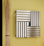 Deck - Simple and Sophicated Radiator by MHS Radiators