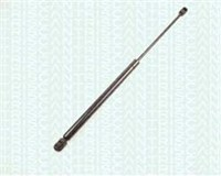 Rear Hatch Gas Strut - R50/R53