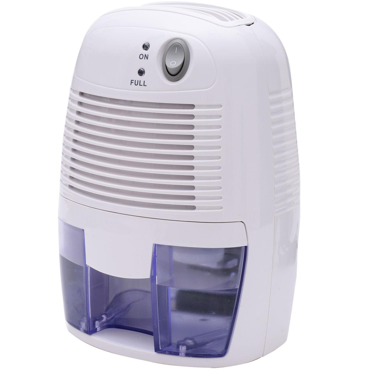 Small Dehumidifier For Bedroom Mini Room Dehumidifier Quilt Electric Air Moisture Appliance