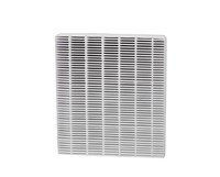 Replacement HEPA Filter for Atlas 300CHO Ozone Air Purifiers