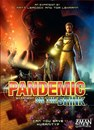 Pandemic: On The Brink (RESTOCK PREORDER)