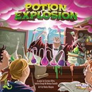 Potion Explosion (English Edition)