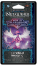 Android: Netrunner - 2017 World Champion Corp Deck (PREORDER - ETA, 17th OCT)