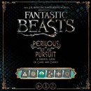Fantastic Beasts: Perilous Pursuit (PREORDER)