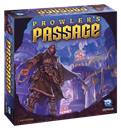 Prowler's Passage (PREORDER)
