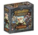 Guildhall Fantasy: Coalition (2016 2nd Edition)