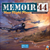 Memoir '44: New Flight Plan (RESTOCK PREORDER)