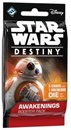 Star Wars: Destiny - Awakenings Booster Box (Full Box 36 pcs)