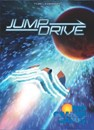 Race For The Galaxy: Jump Drive (Stand-alone game)