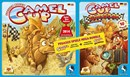 Camel Up: Base Game and Supercup Bundle