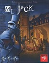 Mr. Jack (2016 Revised Edition)