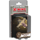 Star Wars: X-Wing Miniatures Game - M12-L Kimogila Fighter (Wave 12)