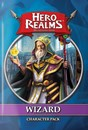 Hero Realms: Character Deck - Wizard