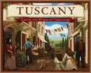 Viticulture: Tuscany - Expand the World of Viticulture