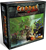 Clank In Space (IN STOCK)