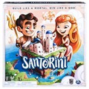 Santorini (Spinmaster 2nd Edition)