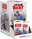 Star Wars: Destiny - Legacies Booster Box (36pcs)