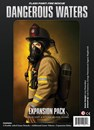 Flash Point: Fire Rescue - Dangerous Waters Expansion Pack
