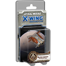 Star Wars: X-Wing Miniatures Game - Quadjumper Expansion Pack (Wave 10)