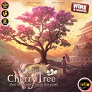 The Legend of the Cherry Tree That Blossoms Every Ten Years (PREORDER - ETA, JUN 2018)
