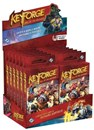 Keyforge: Call of the Archons - Archon Deck Display 12 pcs (PREORDER)