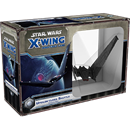 Star Wars: X-Wing Miniatures Game - Upsilon-class Shuttle Expansion Pack (Wave 10)