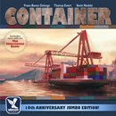 Container: 10th Anniversary Jumbo Edition (PREORDER - ETA, 22nd AUG)