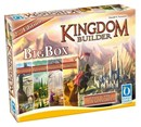 Kingdom Builder Big Box (Second Edition)