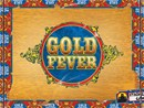 Gold Fever (PREORDER - ETA, 2nd AUG)
