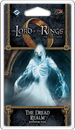 The Lord of the Rings: The Card Game - The Dread Realm (Angmar Awakens Cycle #6)