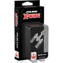 Star Wars: X-Wing Miniatures Game Second Edition - BTL A4 Y-Wing