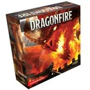 Dungeons & Dragons: Dragonfire Deck-Building Game
