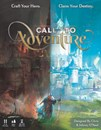 Call to Adventure (PREORDER)