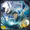 Ghost Stories: White Moon Expansion
