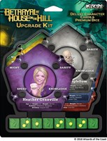 Betrayal at House on the Hill: Upgrade Kit (PREORDER)
