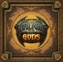 Twilight of the Gods (plus Elder Gods mini expansion)
