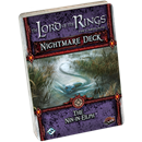 The Lord of the Rings: The Card Game - The Nin-in-Eilph (Nightmare Deck)