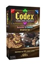 Codex: Starter Set - Bashing vs. Finesse
