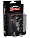 Star Wars: X-Wing Miniatures Game Second Edition - Slave 1