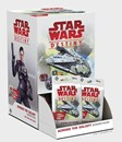 Star Wars: Destiny - Across the Galaxy Booster Box - 36pcs