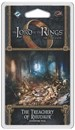 The Lord of the Rings: The Card Game - The Treachery of Rhudaur (Angmar Awakens Cycle #4)