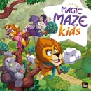 Magic Maze Kids (PREORDER)