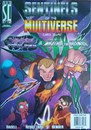 Sentinels of the Multiverse: Shattered Timelines & Wrath of the Cosmos Expansions