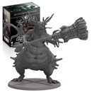 Dark Souls: The Board Game - Asylum Demon Boss Expansion (PREORDER)