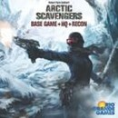Arctic Scavengers with Recon