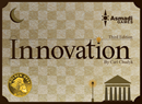 Innovation (Asmadi Third Edition - 2016)