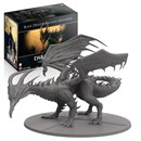 Dark Souls: The Board Game - Black Dragon Kalameet Boss Expansion (PREORDER)