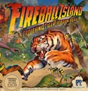 Fireball Island: The Curse of Vul-Kar – Crouching Tiger, Hidden Bees! (PREORDER)