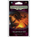 Arkham Horror: The Card Game - The Depths of Yoth Mythos Pack (Forgotten Age Cycle #5)